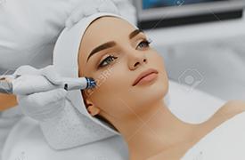 Tips Mengatasi Jerawat – Bagaimana Memilih Klinik Kecantikan Yang Tepat